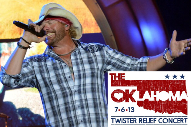 Toby-Keith-Benefit