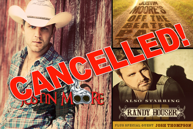 Justin-Moore-Cancelled