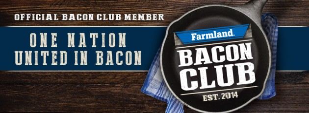 Bacon Club