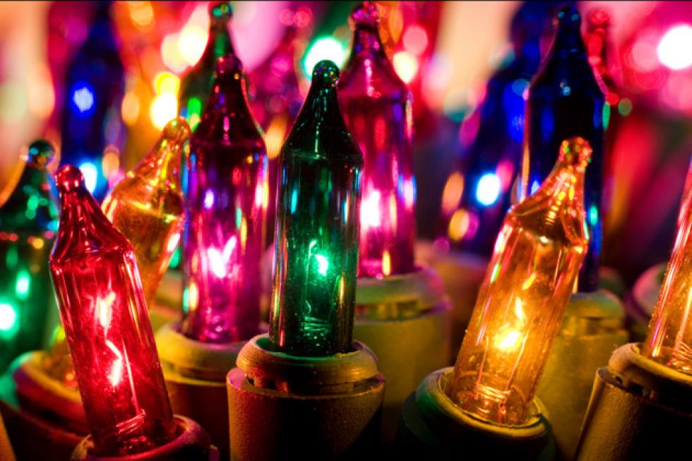 where to find the best christmas light shows in wichita falls - Best Christmas Light Shows