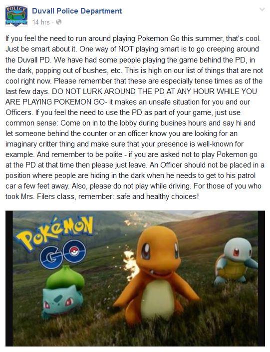 Facebook.com/Duvall.Police.Department//
